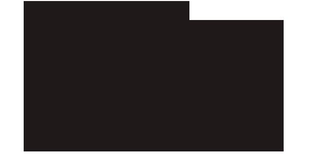 mediazione obbligatoria avv. natan