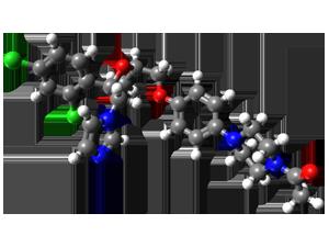 dermatite seborroica ketoconazolo