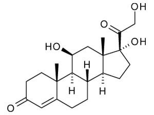 dermatite seborroica corticosteroidi topici