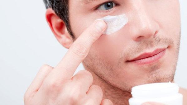 Como se librará de las manchas de pigmento y las verrugas