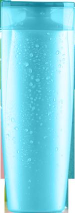 scelta dello shampoo