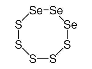dermatite seborroica sulfuro di selenio
