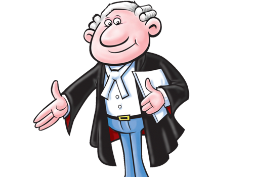 avvocato natan