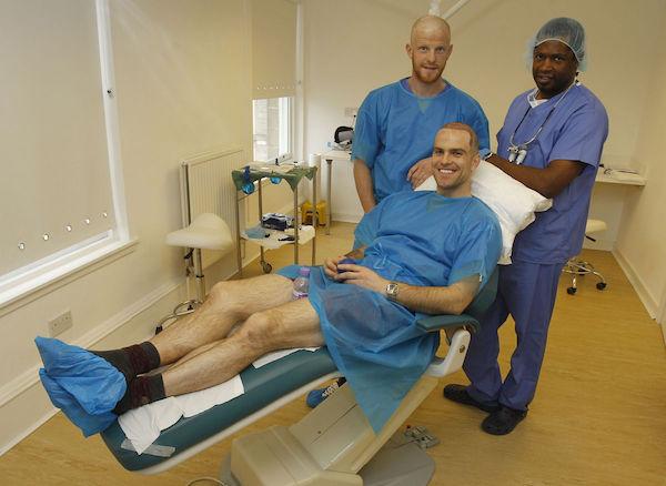 dr emorane lupanzula