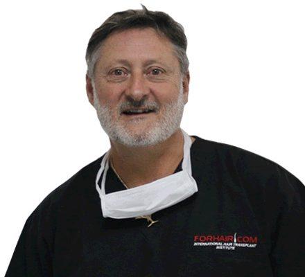 dr-cole